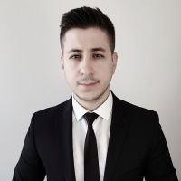 Av.Mustafa Mıhcı