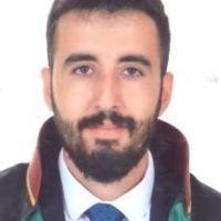 Av. Murat Turgut MINAR