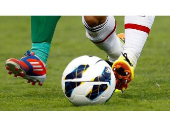 Tff 2. Lig'de Play-off Heyecanı Başlıyor
