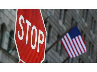 Abd'nin İran'a Ekonomik Yaptırımları Geri Geliyor