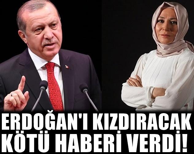 Elif Çakır'dan Ezber bozan yazı! AK PARTi 2002'den bu yana ilk kez..