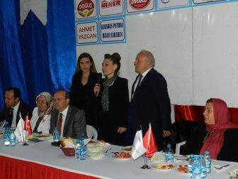 Kosova'da İftar Heyecanı