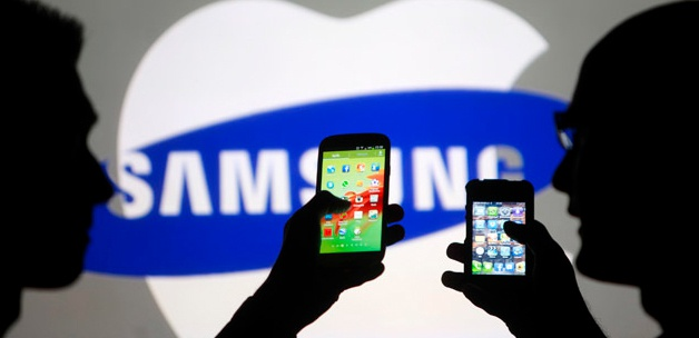 Samsung Galaxy J2 Core N11.com'da Satışa Açıldı