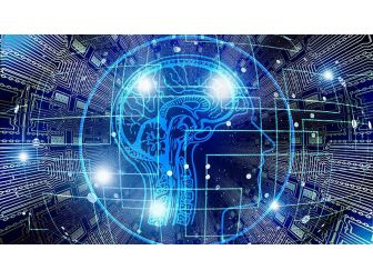 Beynin Ruhsal Deneyimlerin Şekillendiği Bölgesi Bulundu