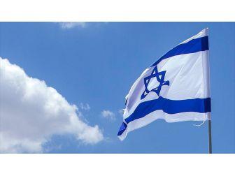 Golan Tepeleri İsrail İçin Neden Önemli?
