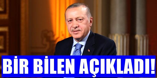 Abdülkadir Selvi: Erdoğan bu mesajı verdi, durum ciddi