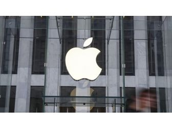 Apple Safari'deki Facebook İzinlerini Kaldırıyor