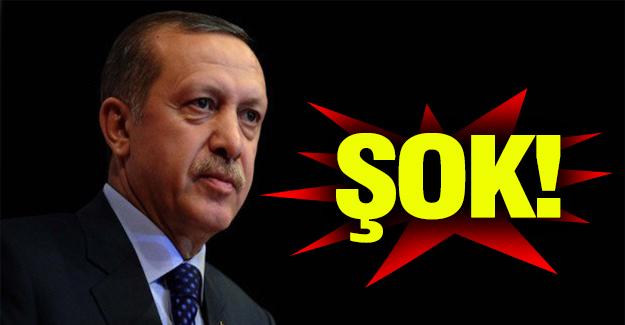 Erdoğan'a MHP şoku! Aleyhine oy verdiler