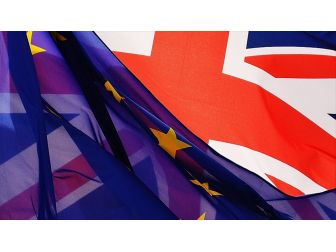 İngiltere Hükumetinden  'Tedbir Maddesi' Açıklaması