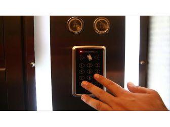 Apartmanda Aidat Ödemeyenlere İlginç 'Yaptırım'
