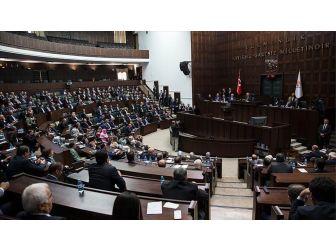 Ak Parti'nin Vazgeçmediği Milletvekilleri