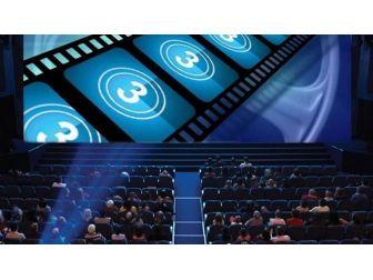 Çin'in En Pahalı Filmi Gişede Hüsrana Uğradı