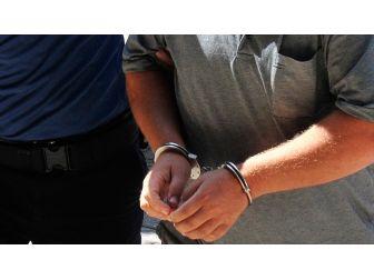 Fetö'nün Askeri Mahrem Yapılanmasına Operasyon: 34 Gözaltı