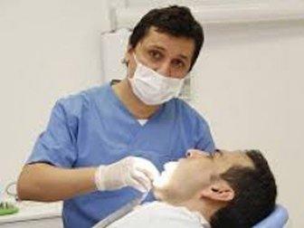 """Diş Hekiminden Uyarı: """"En Önemli Hastalıklar Diş Çürükleriyle Başlar"""""""