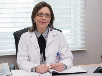 """Dr. Birsen Öztürk: """"D Vitamini Alırken, Zararlı Işınlardan Korunun"""""""