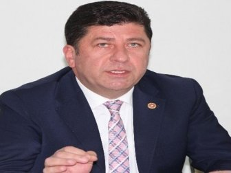 Chp'li Yaşar Tüzün, Son Sayıyı Açıkladı