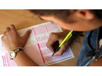 Meb Bursluluk Sınavı Sonuçlarını Açıkladı