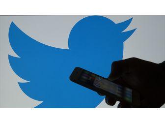 Twitter'dan Büyük Temizlik