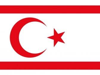KKTC'de Mülteci Gemisi Battı: 16 Ölü, 30 Kayıp