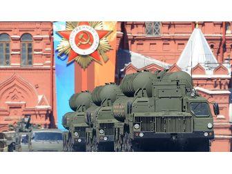 Rusya'nın 'Yenilmez Silahları'nda Hazırlıklar Tamamlanıyor