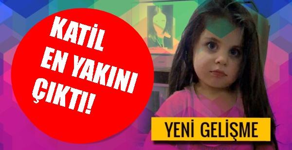 Leyla Aydemir'in katili kim çıktı? Ağrı savcılığı duyurdu