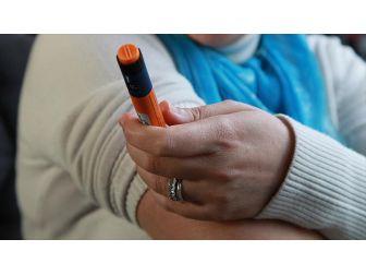 Diyabet Özellikle Kadınlarda Kanser Riskini Arttırabilir