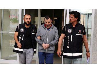'Askeri Casusluk' Davası Hakimine Fetö'den 15 Yıl Hapis İstemi