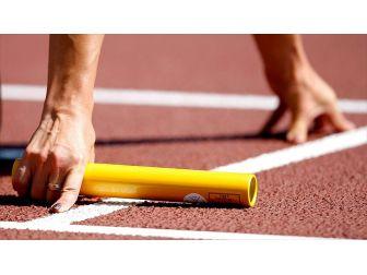 Balkan Atletizm Şampiyonası'nda 19 Madalya
