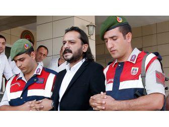 Emrah Serbes'e Verilen Hapis Cezasında Yeni Gelişme