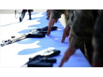 Bedelli Askerlik Teklifinde Yeni Düzenleme