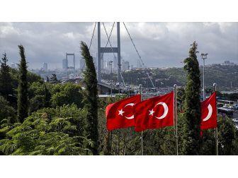 Türkiye İçin Brıcs Fırsatı