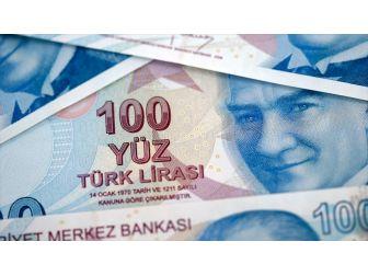 Komşu İlaç İthalatını Türk Lirası Üzerinden Yapacak