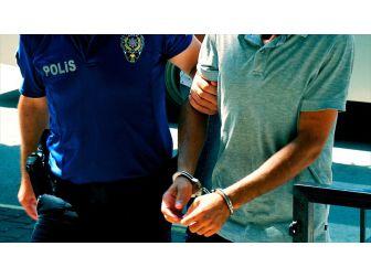 'Komiserliğe Geçiş Sınavı' Soruşturmasında 22 Gözaltı