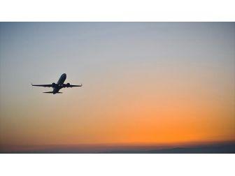 En Çok Tercih Edilen Uçuş Rotaları