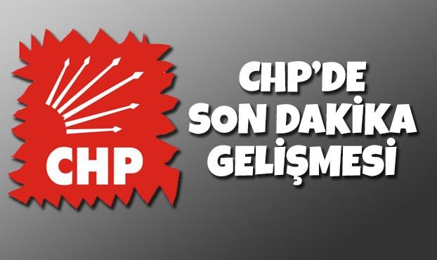 CHP'li 40 vekil ifadeye çağırıldı