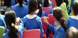 Aileler Çocuk Okula Giderse Düzelir Sanıyor
