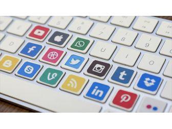Btk'den Sosyal Medyada 'Manipülatif Haber' İncelemesi
