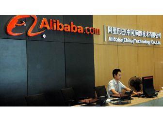 'Alibaba'nın Trendyol'u Alması Türkiye'ye Güvenin Göstergesi'