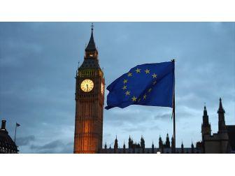 Brexit Müzakereleri Koronavirüs Salgınına Rağmen Sürüyor