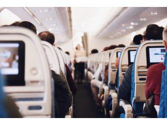 THY, Berlin'den Adana ve Gaziantep'e Direkt Uçuş Başlatıyor