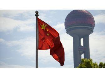 Çin'den Abd'ye 16 Milyar Dolarlık Vergi Misillemesi