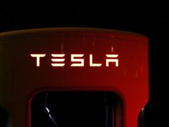 Alman Üreticilerden Abd'li Tesla'ya Karşı Hamle