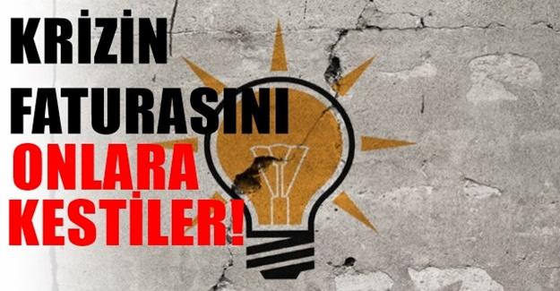 AKP'den seçim manevrası: İzin vermeyeceğiz