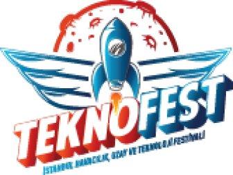 Dünyanın En Hızlıları TEKNOFEST İstanbul'da Yarışacak