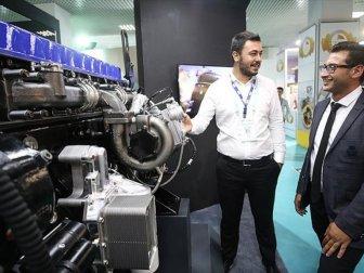 BMC Power, Yerli Motor İçin Çalışma Yürütüyor