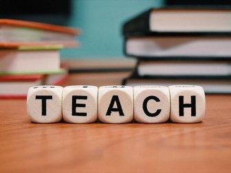 MEB, Ortaokullarda Yabancı Dil Ağırlıklı Sınıfların Müfredatı Güncellendi