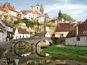 Fransızların Yüzde 81'ine Göre Köy Hayatı 'En İdeal Hayat'