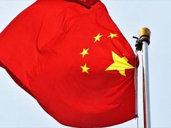 Lu Kang: 'ABD'den 'Tehdit' Değil 'Teşvik' Edici Açıklamalar Bekliyoruz'