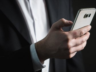 GSM Şirketlerinden 'Enflasyonla Mücadeleye' İndirim Desteği