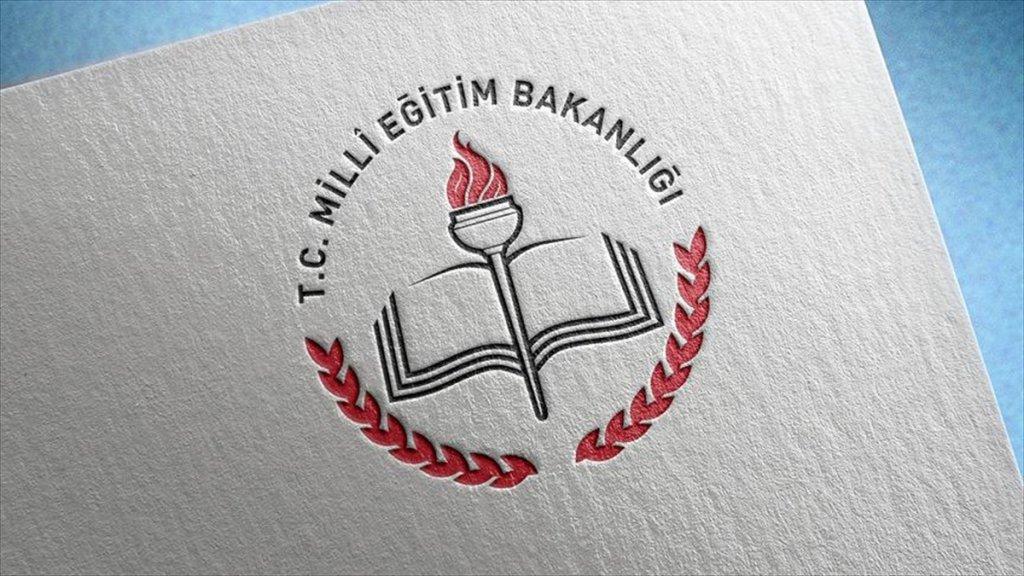 Erdoğan duyurdu! Büyük müjde...